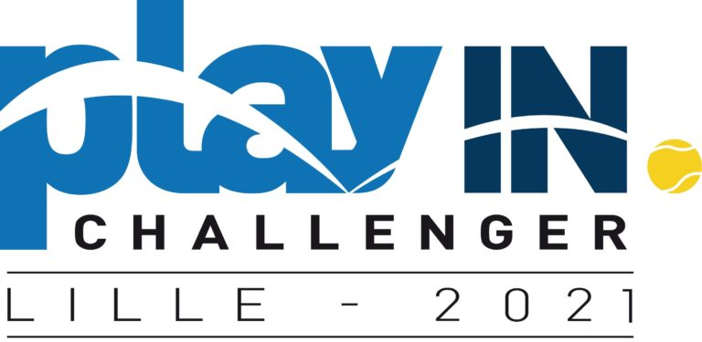 PLAY IN CHALLENGER IS COMING BACK IN 2021: BECOME VOLUNTEER ON THE GREATEST MEN'S TENNIS TOURNAMENT IN THE NORTH OF PARIS!